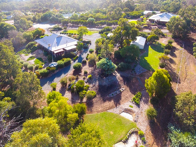 3 Butter Gum Close, Serpentine, WA 6125