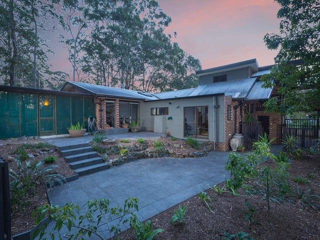 31 Murramarang Crescent, South Durras, NSW 2536