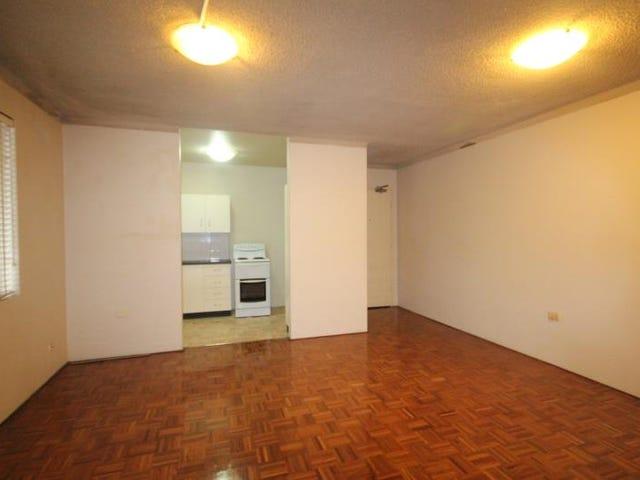 10/37 Livingstone Road, Petersham, NSW 2049