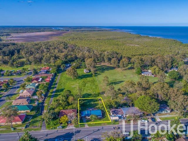 42 Bancroft Terrace, Deception Bay, Qld 4508