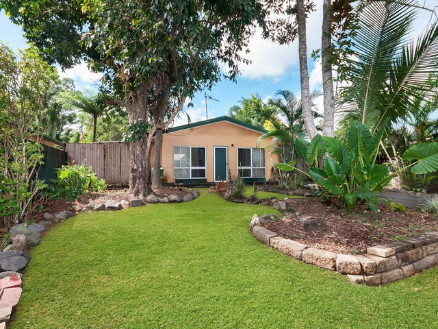 113 Timberlea Drive, Bentley Park, Qld 4869