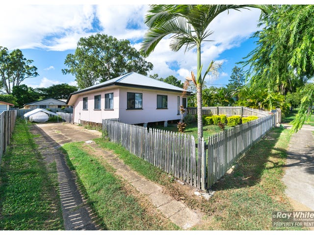 271 Rockonia Road, Koongal, Qld 4701
