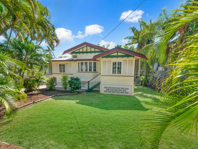 105 Eyre Street, North Ward, Qld 4810