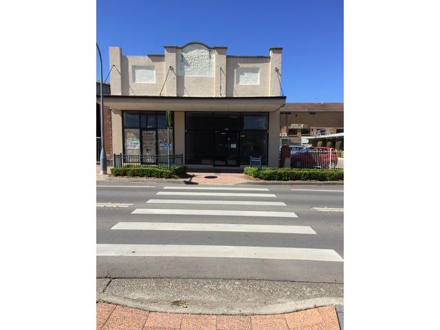 184 Vincent Street, Cessnock, NSW 2325