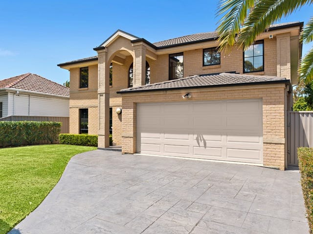 28 Willarong Road, Caringbah, NSW 2229