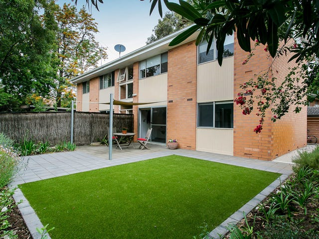 2/71 Queen Street, Norwood, SA 5067
