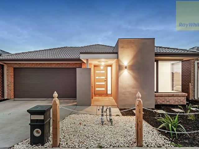 7 Kangaroo Road, Craigieburn, Vic 3064