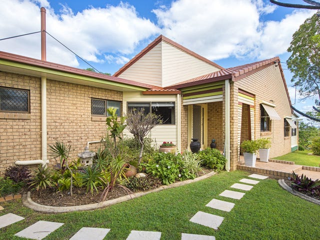 134 Springwood Road, Rochedale South, Qld 4123
