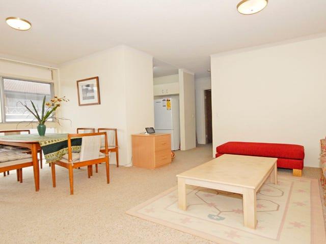 18/8-10 Lane Cove Road, Ryde, NSW 2112