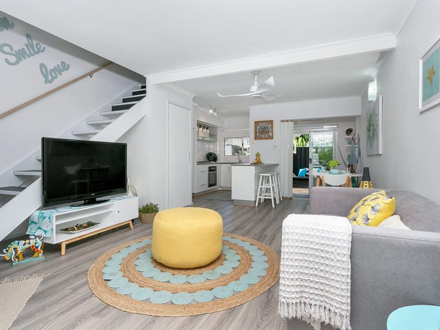 7/5-7 Mintaro Crescent, Woree, Qld 4868