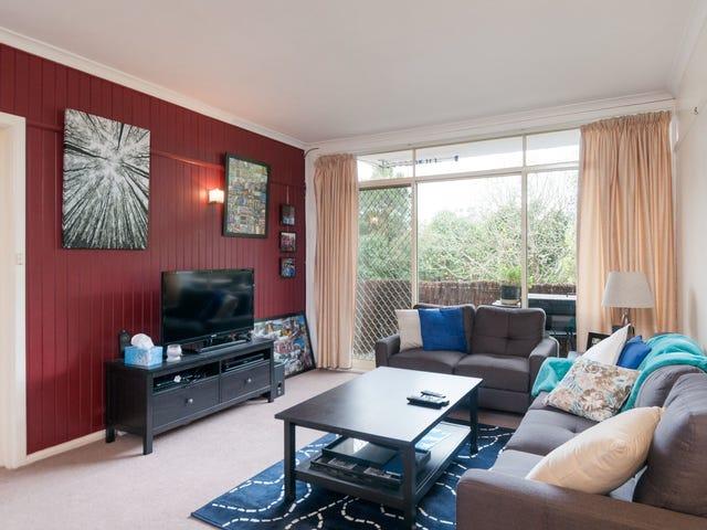 9/128 Mount Dandenong Road, Croydon, Vic 3136