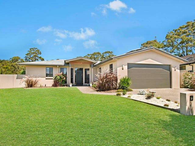 20 Grenadines Way, Bonny Hills, NSW 2445