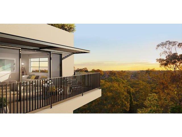 536-542 Mowbray Road, Lane Cove, NSW 2066