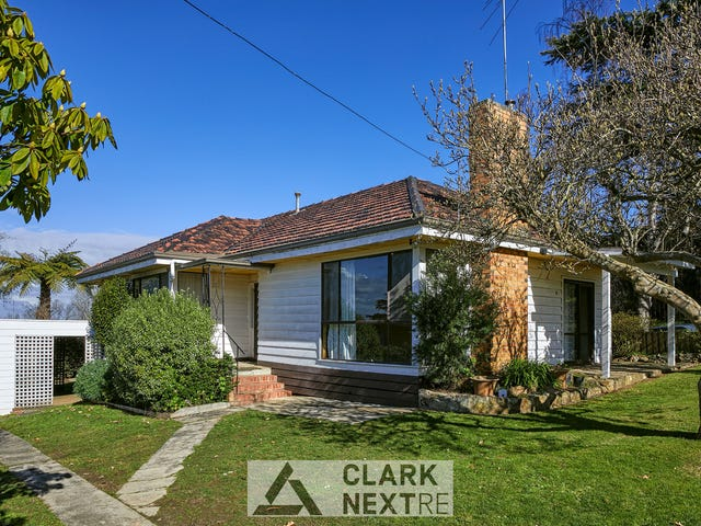 6 Ista Street, Warragul, Vic 3820