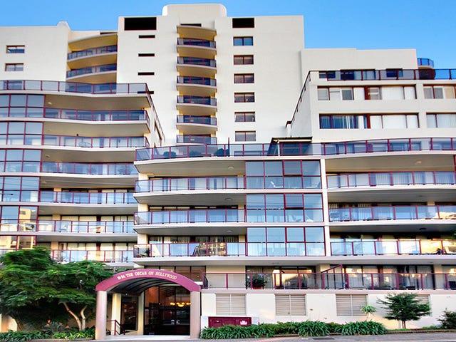 164/18-34 Waverley Street, Bondi Junction, NSW 2022