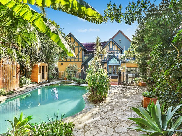 65 Village High Road, Vaucluse, NSW 2030