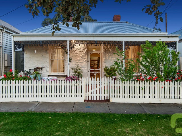 109 Cole Street, Williamstown, Vic 3016