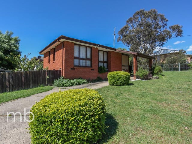 29 Algona Crescent, Orange, NSW 2800