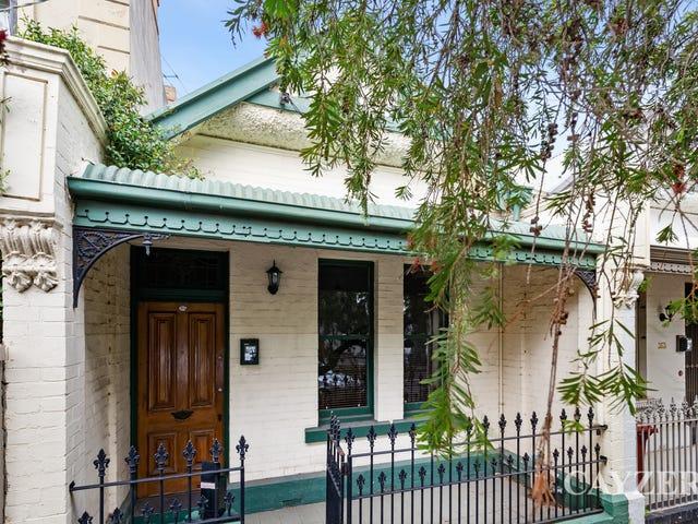 351 Dorcas Street, South Melbourne, Vic 3205