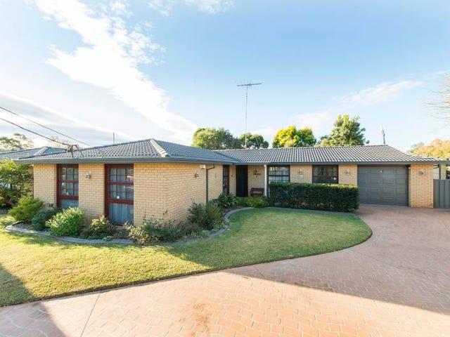 56 Emerald Place, Emu Plains, NSW 2750