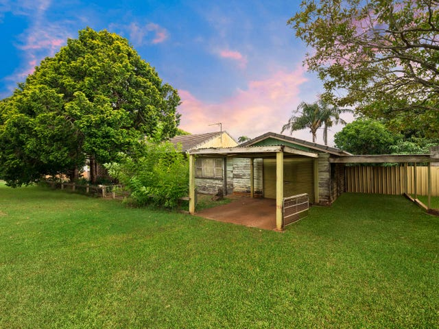 28 Catto Street, Centenary Heights, Qld 4350