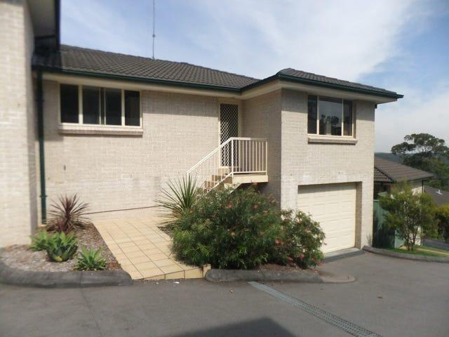 4/199 Woronora Road, Engadine, NSW 2233