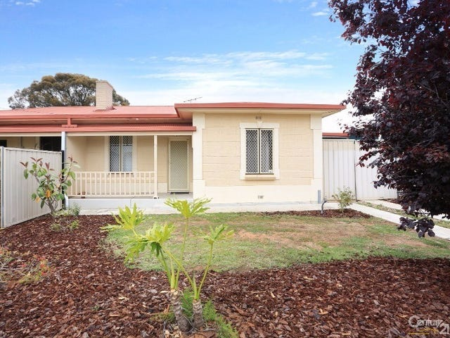 37 Harcourt Terrace, Salisbury North, SA 5108
