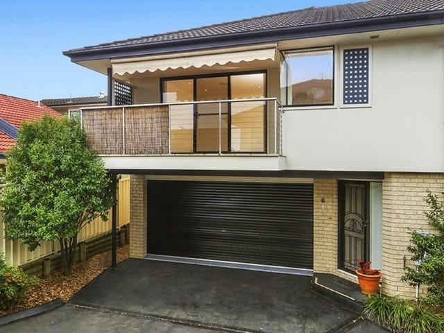 6/38 York Street, East Gosford, NSW 2250