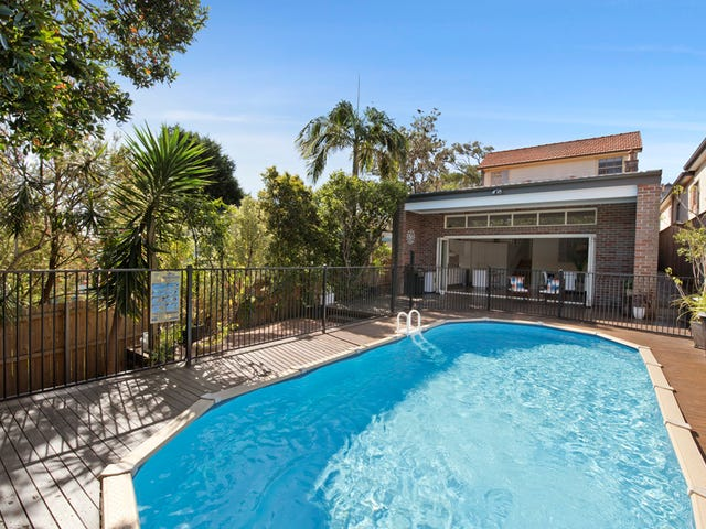 12 Pine Street, Randwick, NSW 2031