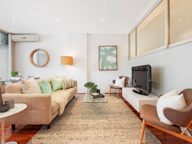 7/23-25 Ross Street, Forest Lodge, NSW 2037