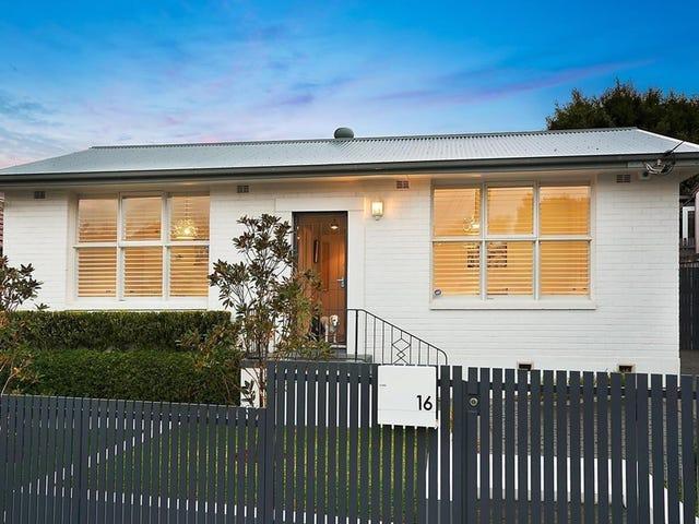 16 Joseph Street, Lilyfield, NSW 2040