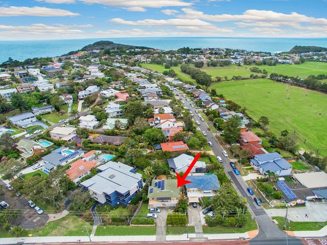 1/1542 Pittwater Road, Warriewood, NSW 2102