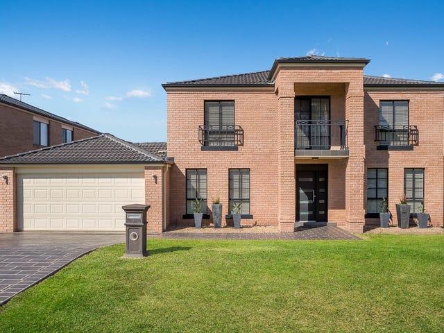 21 Lord Way, Glenwood, NSW 2768