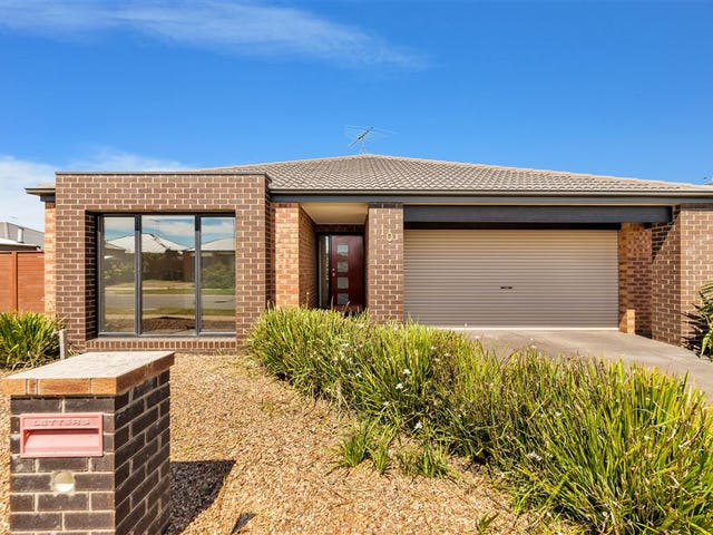 10 Bracher Road, Bannockburn, Vic 3331