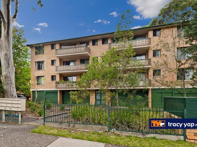 4/45-47 Fontenoy Road, Macquarie Park, NSW 2113