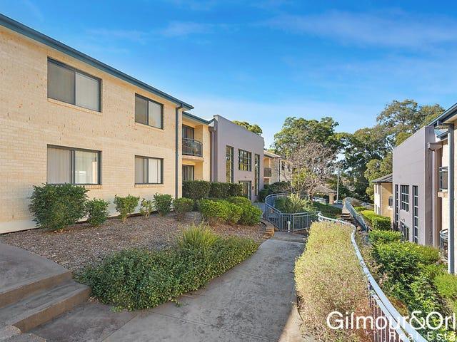 24/32-38 Jenner Street, Baulkham Hills, NSW 2153
