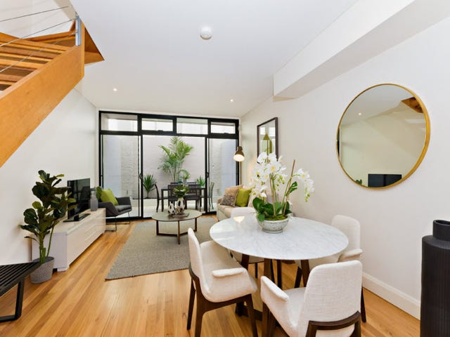 2/62 Victoria Street, Beaconsfield, NSW 2015