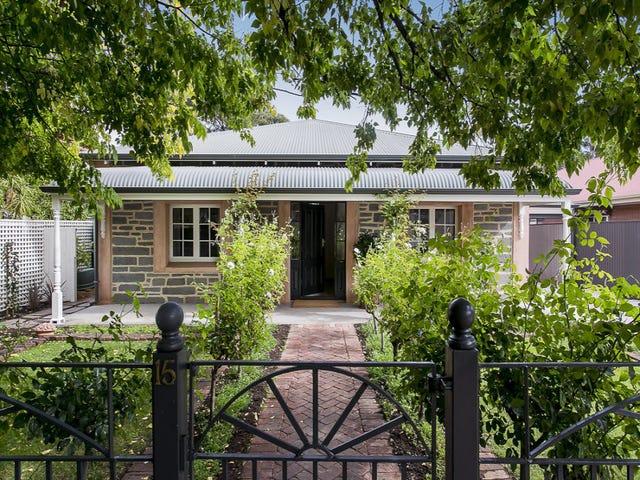 15 River Street, St Peters, SA 5069