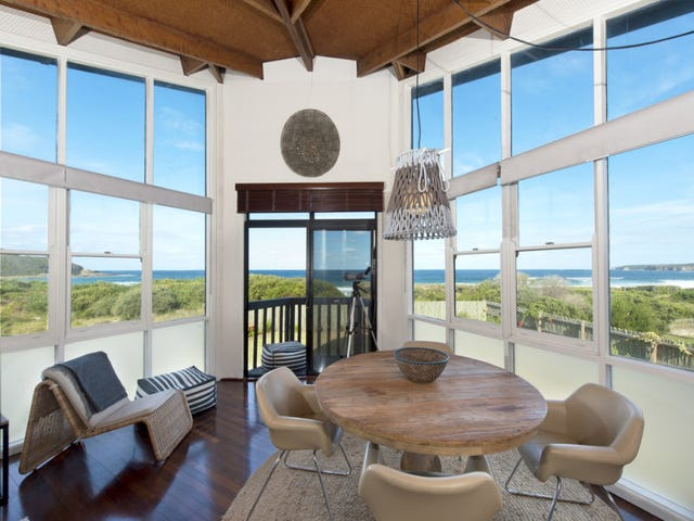 82 Mitchell Parade, Mollymook, NSW 2539