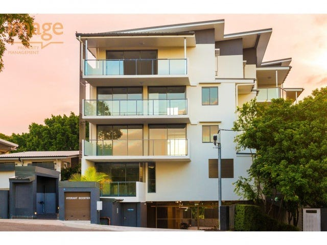 3/30 Colton Avenue, Lutwyche, Qld 4030