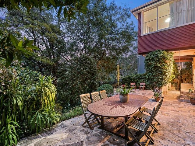 36 Lower Cliff Avenue, Northbridge, NSW 2063