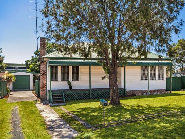 6 Heininger Street, Dapto, NSW 2530