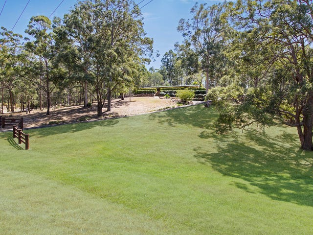 2 Milford Court, Eatons Hill, Qld 4037