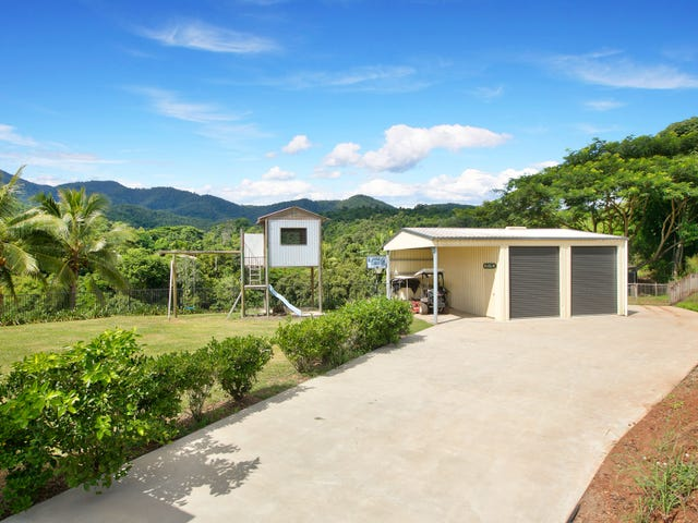 6-8 Ingot Close, Goldsborough, Qld 4865