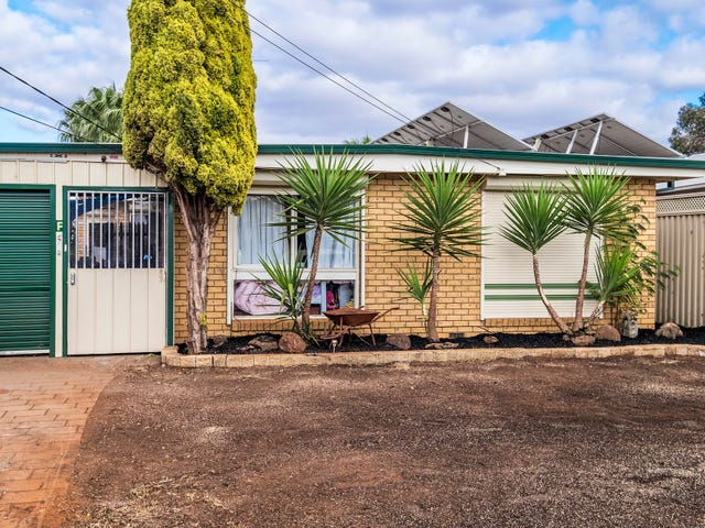 4 Oaxley Court, Melton South, Vic 3338