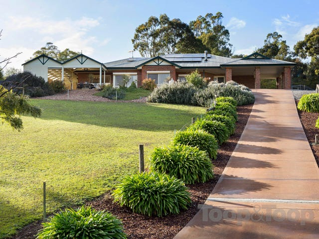 59 McHarg Road, Happy Valley, SA 5159