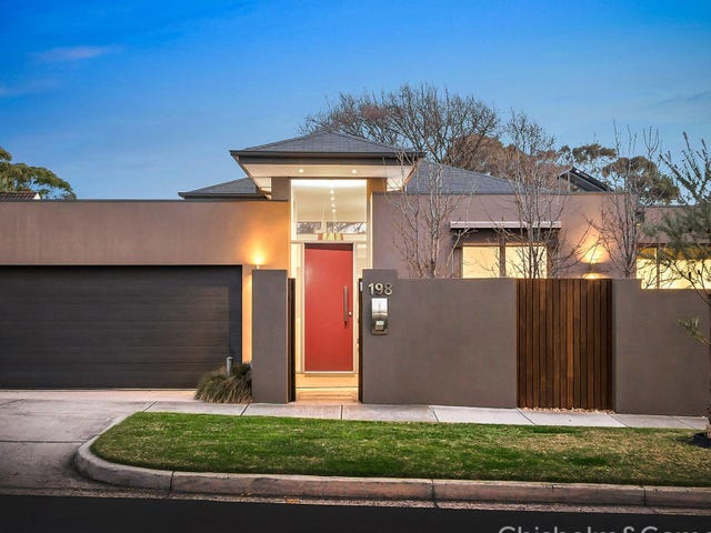198 Weatherall Road, Cheltenham, Vic 3192