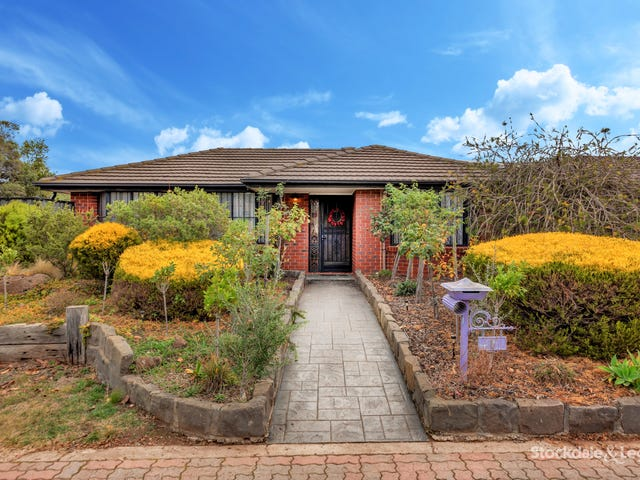1 Farnborough Place, Hoppers Crossing, Vic 3029