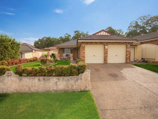 112 Weblands Street, Aberglasslyn, NSW 2320