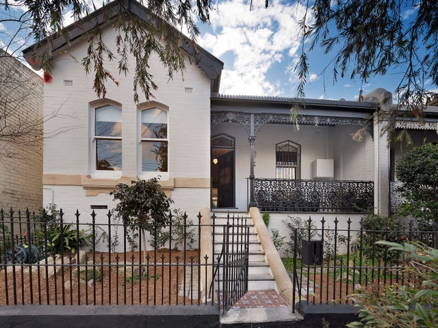 29 Wortley Street, Balmain, NSW 2041